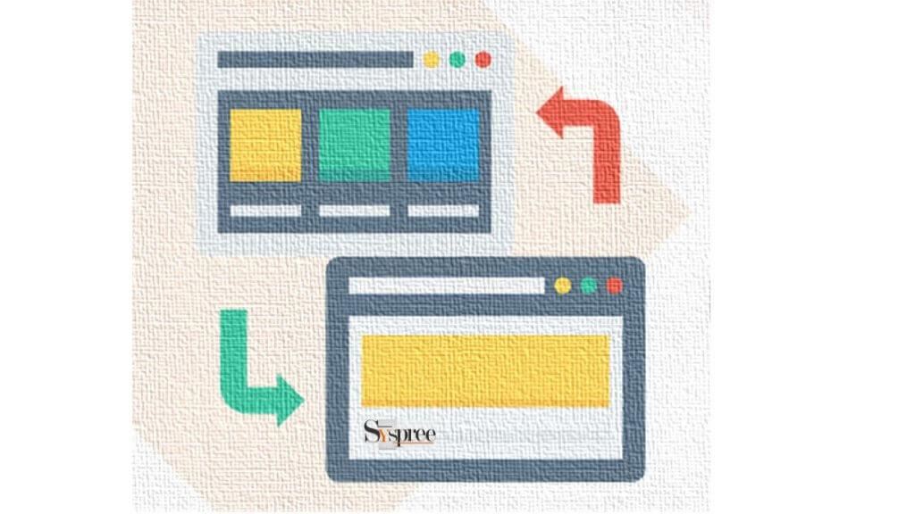 Enabling Caching by Web Development Company in Mumbai