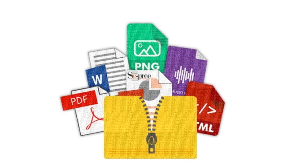 Facilitating compression by Web Development Company in Mumbai