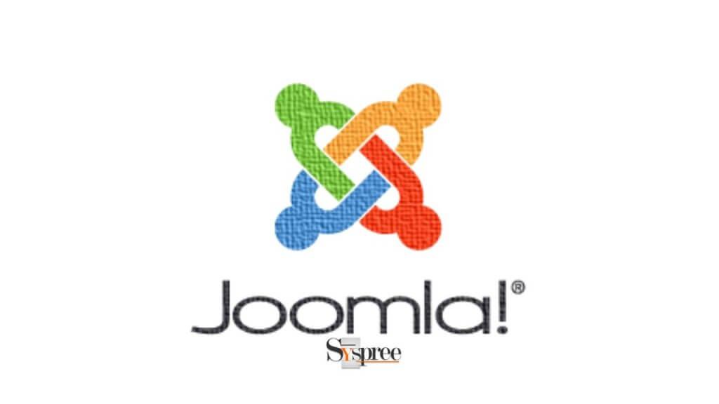 Joomla by Web Designing Company in Mumbai