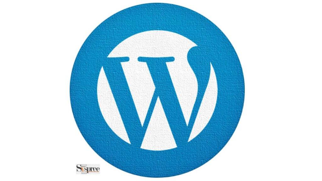 WordPress by Web Designing Company in Mumbai