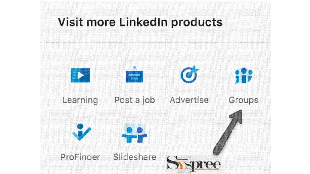 Create New Groups and Join Relevant ones by Social Media Marketing Company in Mumbai
