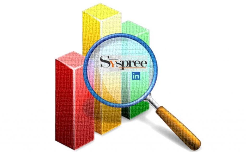 Focus on increasing visibility by Social Media Marketing Company in Mumbai