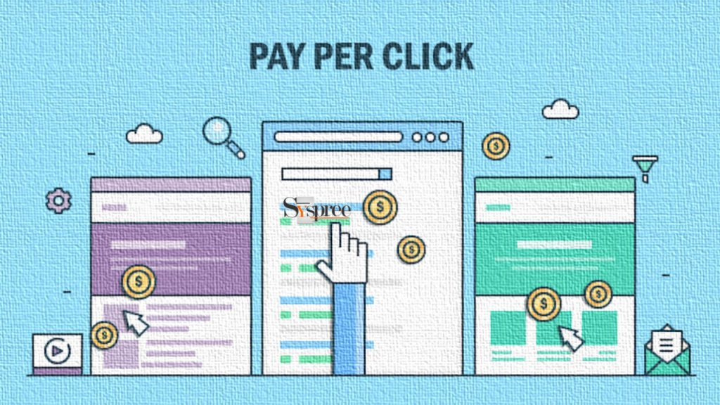 Pay-per-click marketing- Inbound strategies in Digital Marketing blog by Digital Marketing Company in Mumbai