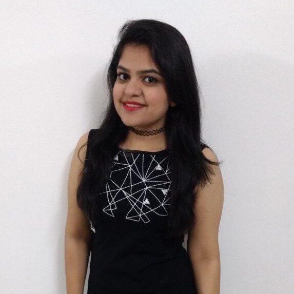 Search Engine Optimisation and SEO specialist at SySpree - SEO company in Mumbai, digital marketing agency in Mumbai