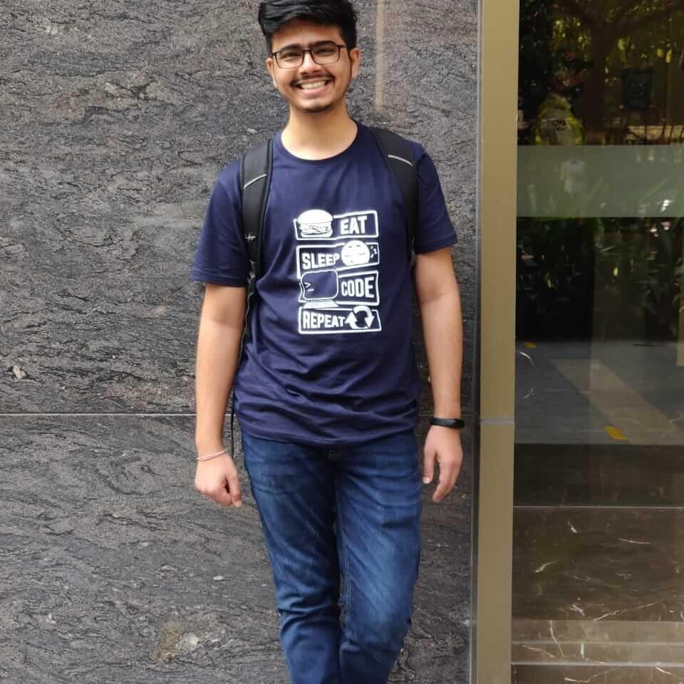 Digital marketing agency in Mumbai | Web design company in Mumbai | Outsourcing company in India | SySpree