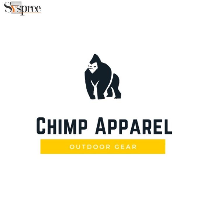 Mascots by logo designing company in Mumbai