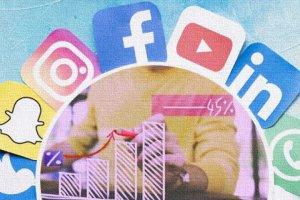 Social Media Analysis by SMM company in Mumbai