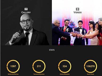 best web designing company in Mumbai. SySpree is also the top digital marketing company in Mumbai for social Media marketing and SEO