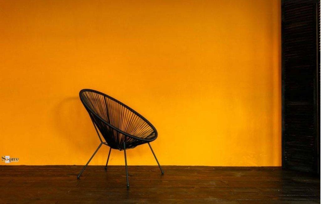 Retro and Contemporary by Web Design Company in Mumbai
