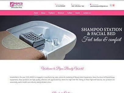 branding agency in mumbai, branding company in mumbai, creative design agency in mumbai, Branding services in Mumbai syspree client Pepco