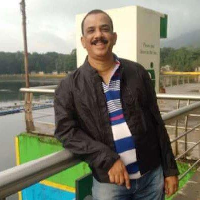 syspree digital marketing company in Mumbai Manager