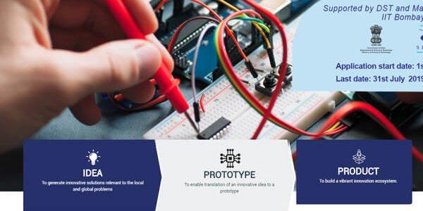 Web Development Company In Mumbai Thane Syspree Client Portfolio