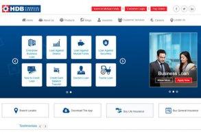 Seo company in Chennai, SEO services in Chennai, Search Engine Optimization company in Chennai, Search Engine Optimization company in Chennai SYSpree client HDBFS