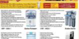 Graphic Designing company in Mumbai SySpree Client Avalon