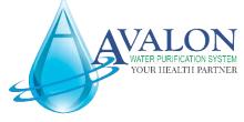 Logo Designing company in Mumbai SySpree Client Avalon