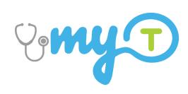 Logo Designing company in Mumbai SySpree Client MyoT