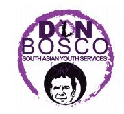 Logo Designing company in Mumbai SySpree Client SAYS