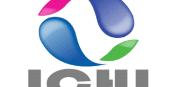 Logo Designing company in Mumbai SySpree Client ICHI