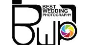 Logo Designing company in Mumbai SySpree Client Best wedding Photography