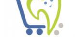 Logo Designing company in Mumbai SySpree Client Smilekart