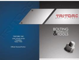 graphic design company in mumbai, Graphic designing company in Mumbai, Graphic designing services in Mumbai Thane India creative design agency in mumbai SySpree Client Tritorc