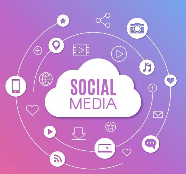 Digital marketing agency in Mumbai   Web design company in Mumbai   Outsourcing company in India   SySpree