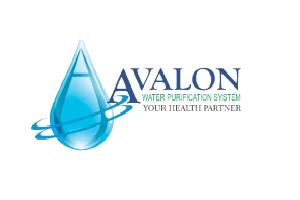 logo design company in mumbai, Logo designers in Mumbai, Logo designing services in Mumbai,Logo designing company in Mumbai SySpree client Avalon