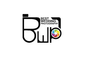 logo design company in mumbai, Logo designers in Mumbai, Logo designing services in Mumbai,Logo designing company in Mumbai SySpree client BWP