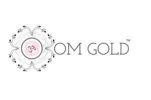 logo design company in mumbai, Logo designers in Mumbai, Logo designing services in Mumbai,Logo designing company in Mumbai SySpree client Om Gold