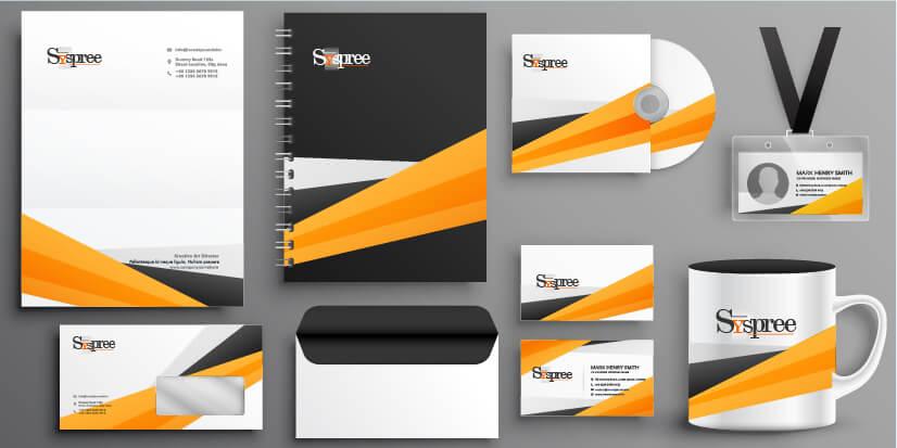 Branding Company in Mumbai _The Basics of Creating your Organization's Business Identity _ SySpree