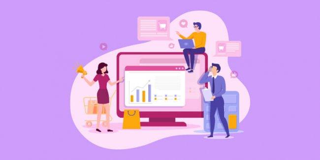 Digital Marketing Agency in Mumbai _ Essential Components of Digital marketing _ SySpree