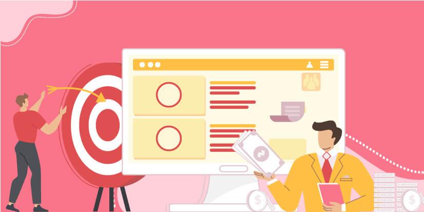 Digital Marketing Agency in Mumbai _ How would you benefit from Co Branding in digital marketing _ SySpree