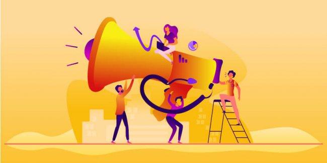 Digital Marketing Agency in Mumbai _ Important Metrics in Digital Marketing _ SySpree