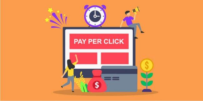 Digital Marketing Agency in Mumbai _ Pay_per_click marketing_ yay or nay _ SySpfree