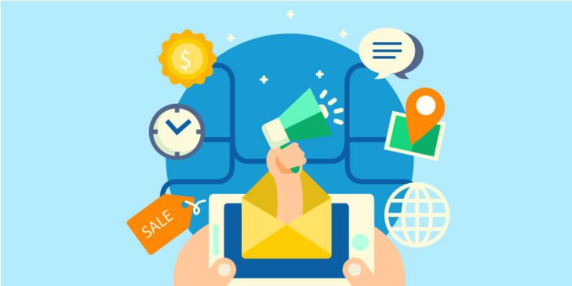Digital Marketing Agency in Mumbai _ Role of Newsletters in Digital Marketing _ SySpree