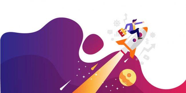 Digital Marketing Agency in Mumbai _ Should Startups Focus On Digital Marketing _SySpree
