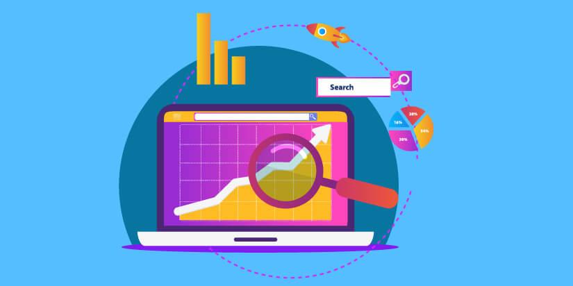 Digital Marketing Agency in Mumbai _ google analytics and its feature _ SySpree