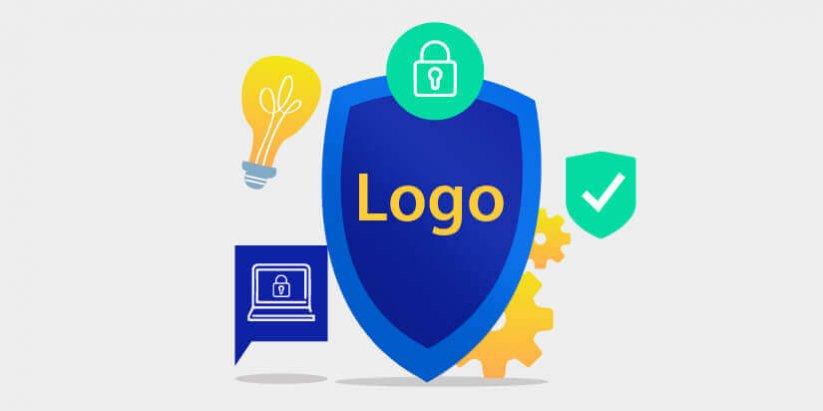 Logo Design Company in Mumbai _ Protect your Logo Protect your Identity_SySpree
