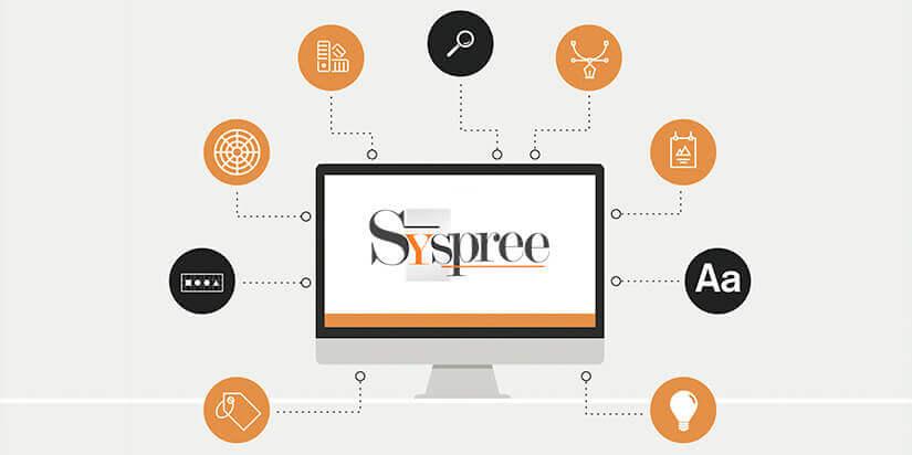 Logo Design company in Mumbai _ Logo – The Face of your Organization _ SySpree