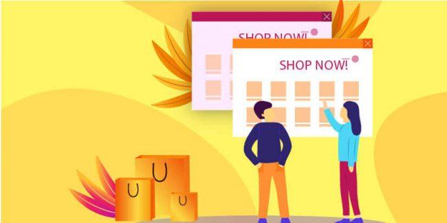 SEO Company in Mumbai _SEO for E_commerce_ SySpree