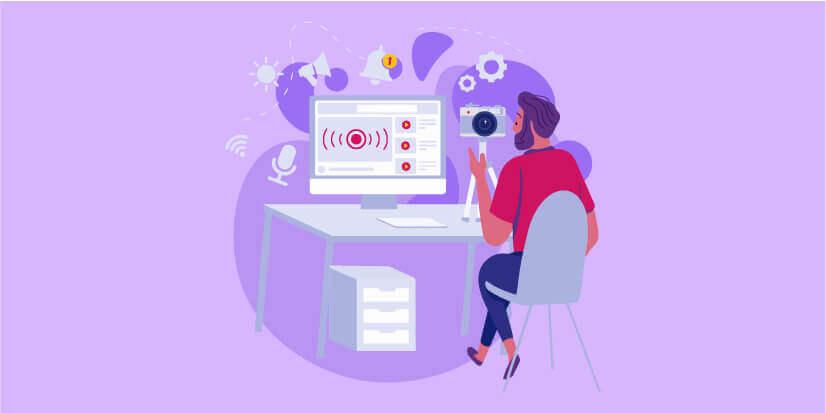 Social Media Marketing Company in Mumbai _ 4 Quick Tips for Social Media Optimization _ SySpree