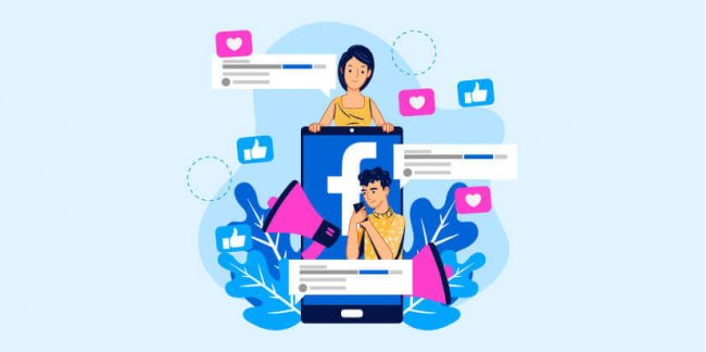 Social Media Marketing Company in Mumbai _ How to use Lookalike audiences on Facebook to boost sales