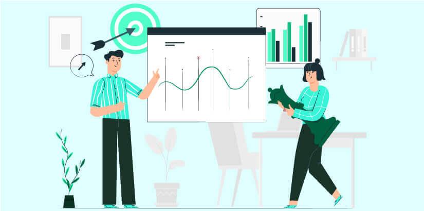 Social Media Marketing Company in Mumbai _ How to use social media analytics for audience analysis _ SySpree