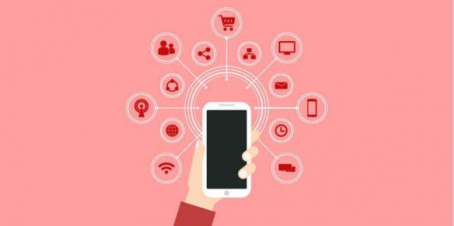 Web Design company in Mumbai _ The Importance of Multichannel Marketing in Digital Marketing_ SySpree