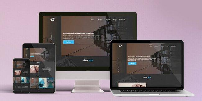 Web Design company in Mumbai _ Web Personalisation _ SySpree