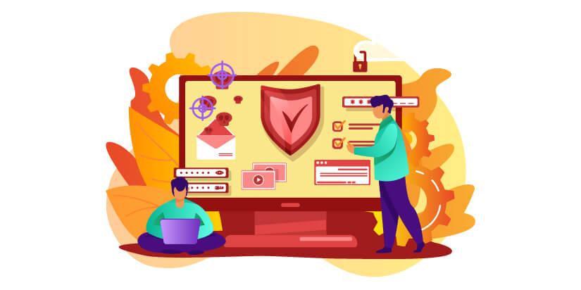 Web Development company in Mumbai _ Data visualization in web development _ SySpree