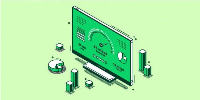 Web Development company in Mumbai _ Speeding up your Website _ SySpree