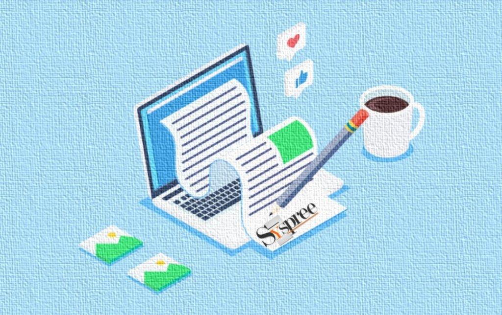 Blog by Social Media Marketing Company in Mumbai