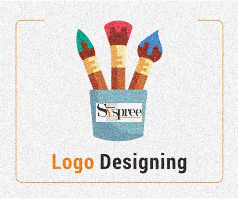 Colors by Logo Designers in Mumbai