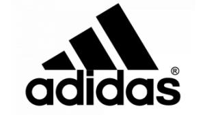 Adidas by Logo Design Company in Mumbai